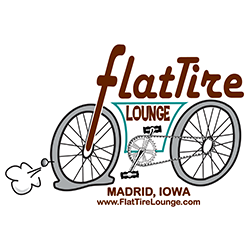 FlatTire_Lounge_outlined